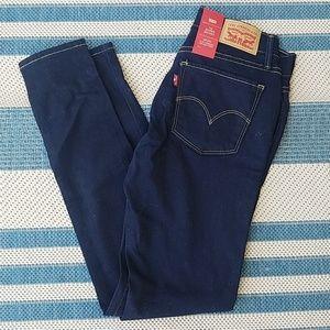 Levi's 71 Super Skinny Jean